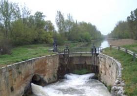Life Canal de Castilla