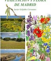 Libros recomendados sobre flora ibérica